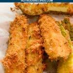 disneyland fried pickles