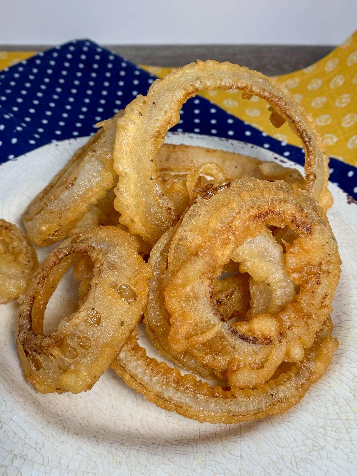copycat a&w onion rings