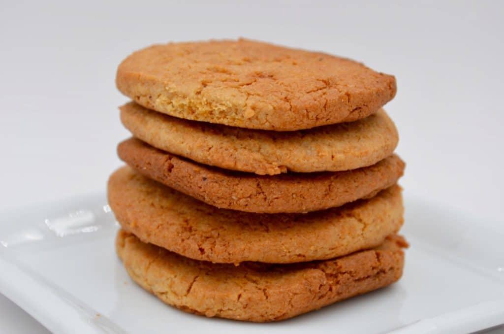 rods-spicy-caramel-cookies