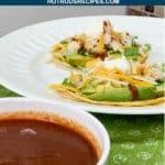 taco bell hot sauce